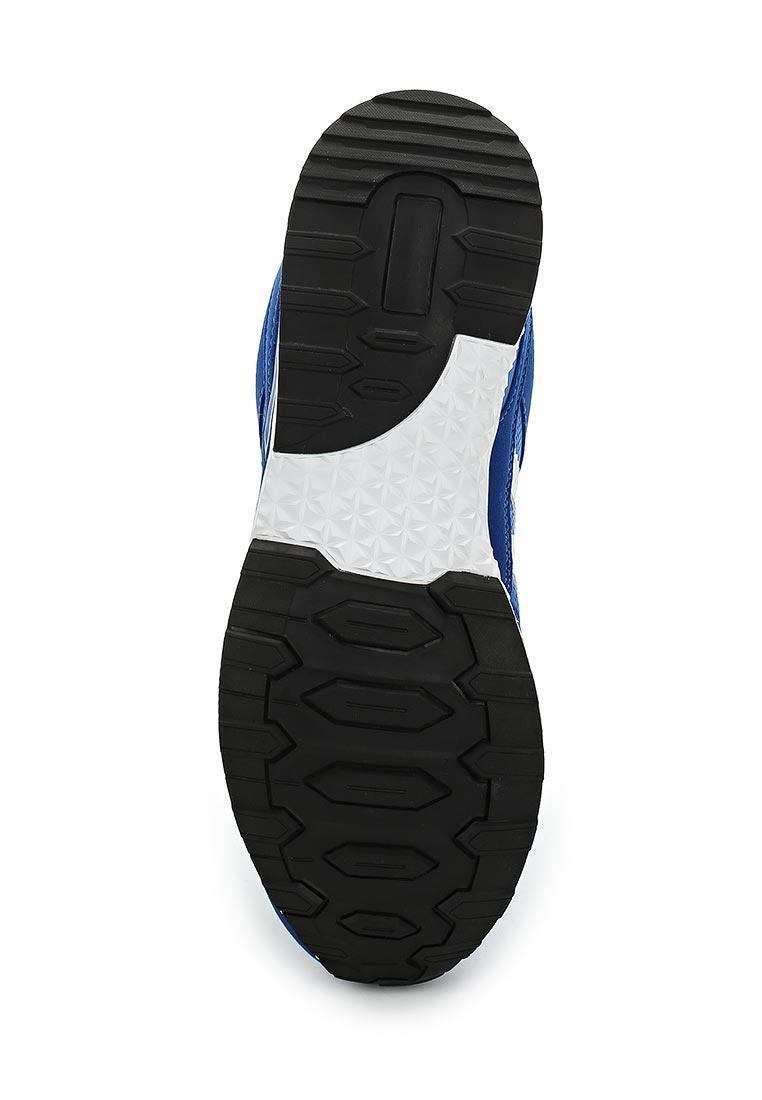 Мужские кроссовки Go.Do. 58316882: изображение 8