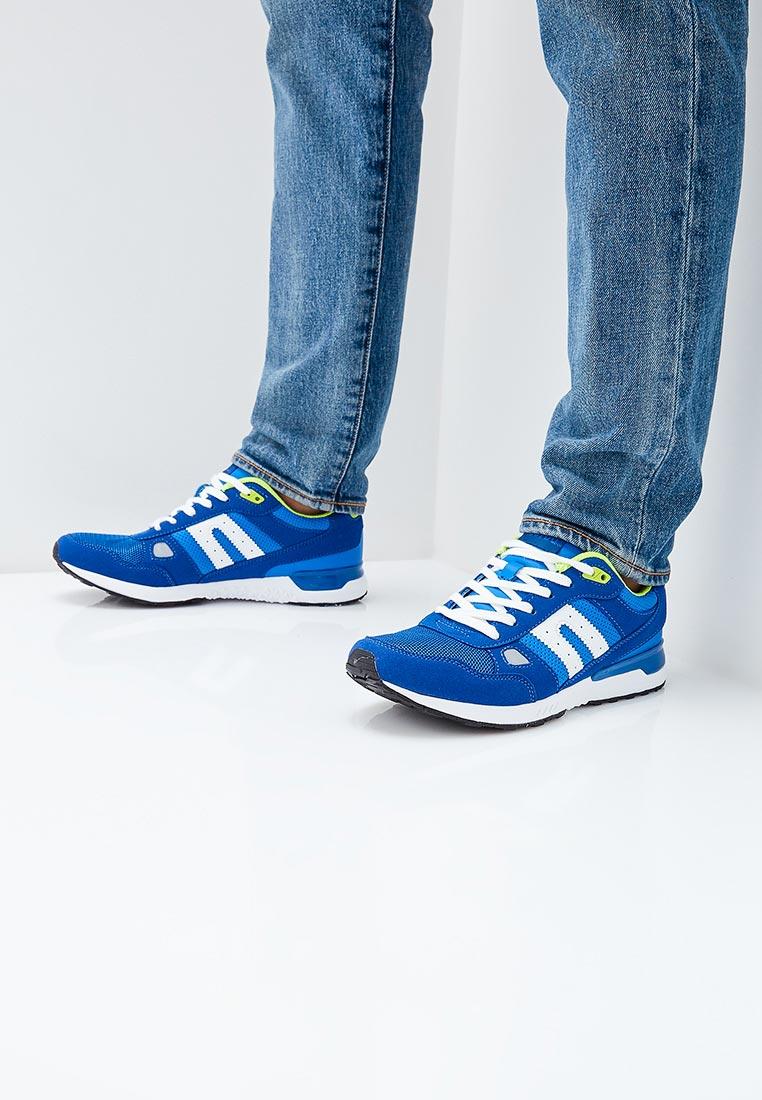 Мужские кроссовки Go.Do. 58316882: изображение 10