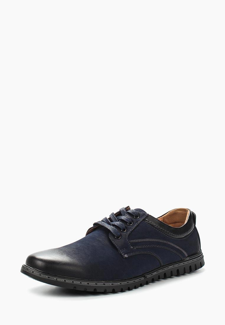 Мужские туфли Go.Do. 972161201