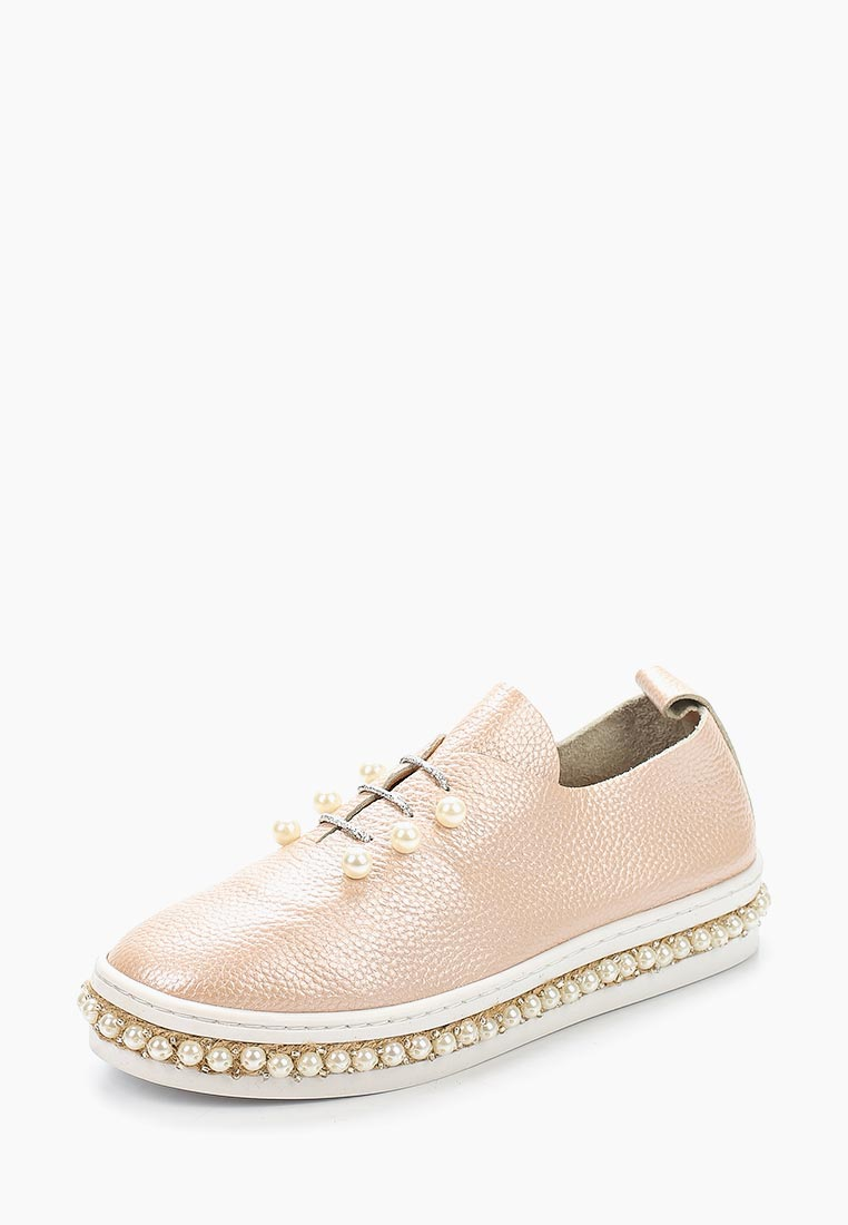Женские ботинки Grand Style 3748/42