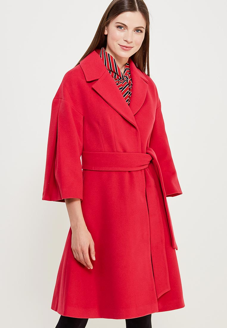 Женские пальто Grand Style 3831