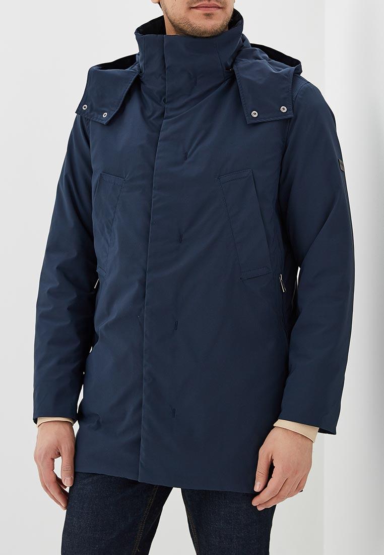 Мужская верхняя одежда Grishko AL-3520