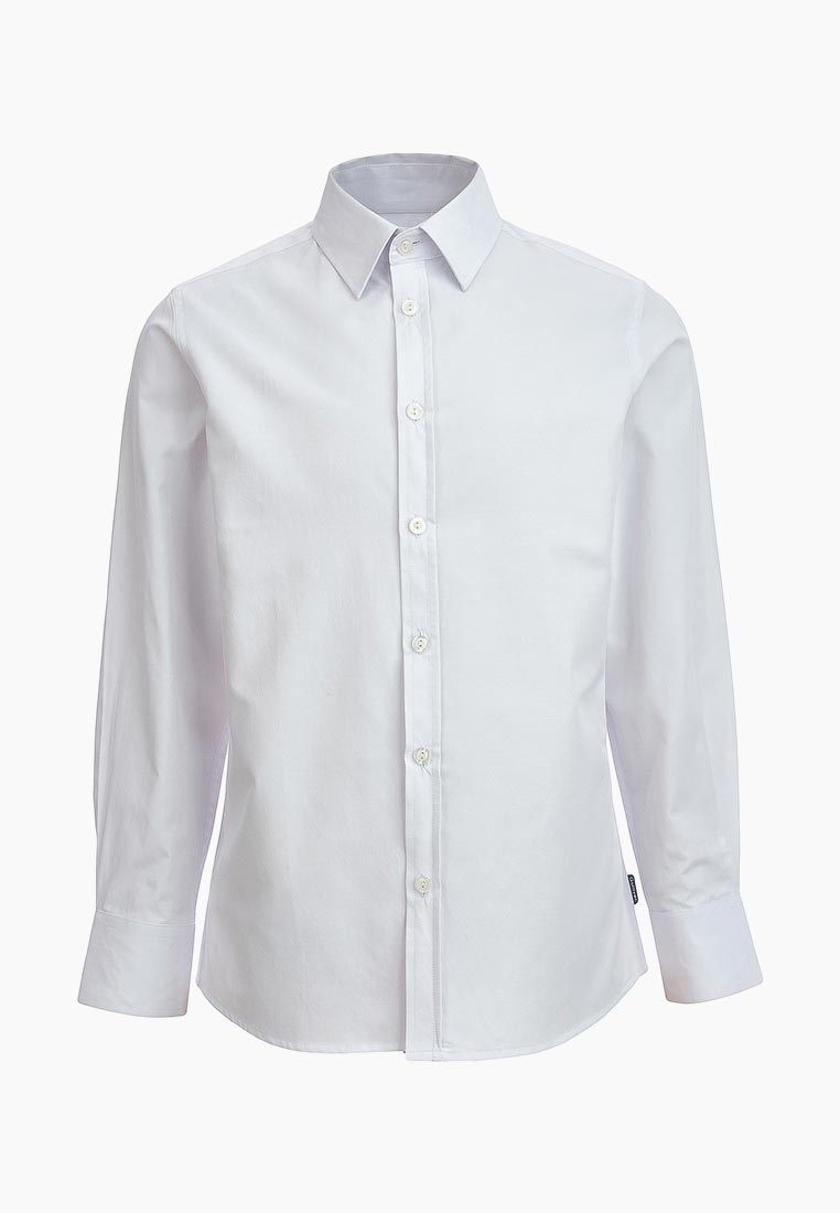 Рубашка Gulliver 218GSBC2303