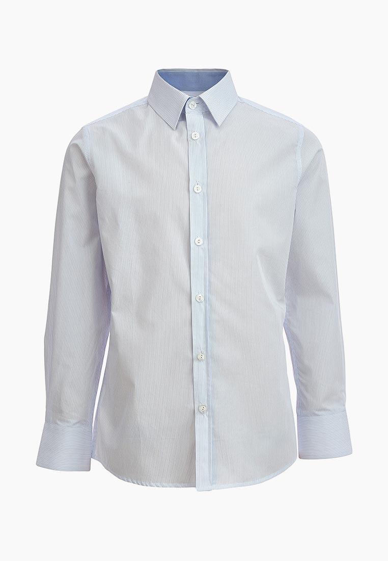 Рубашка Gulliver 218GSBC2314