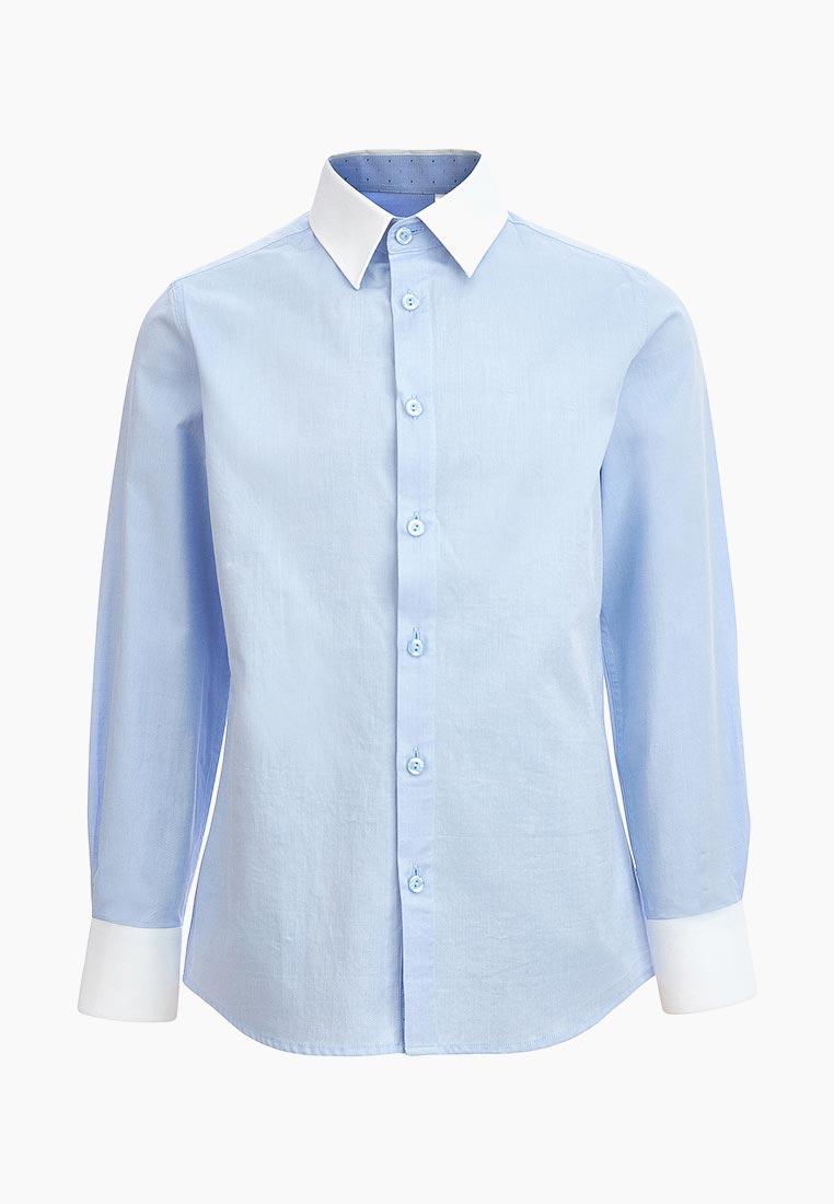 Рубашка Gulliver 218GSBC2315