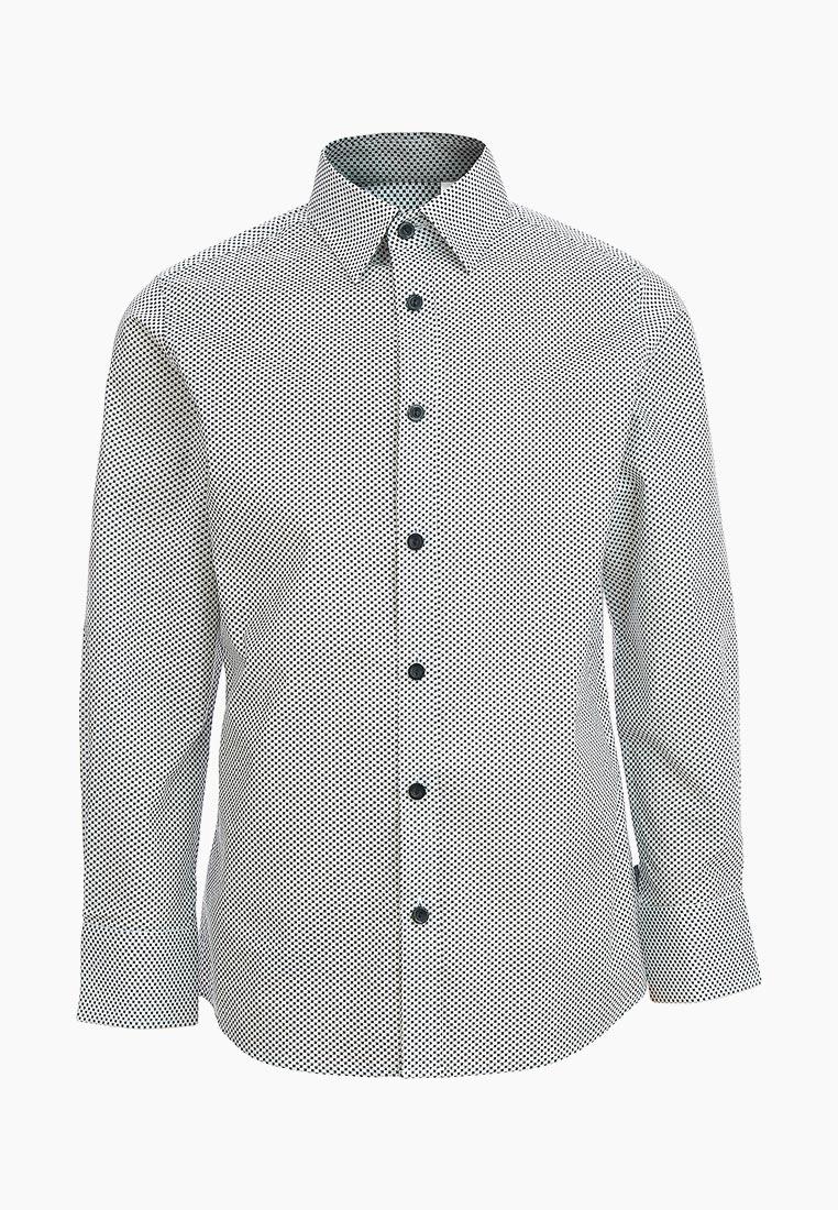 Рубашка Gulliver 218GSBC2305