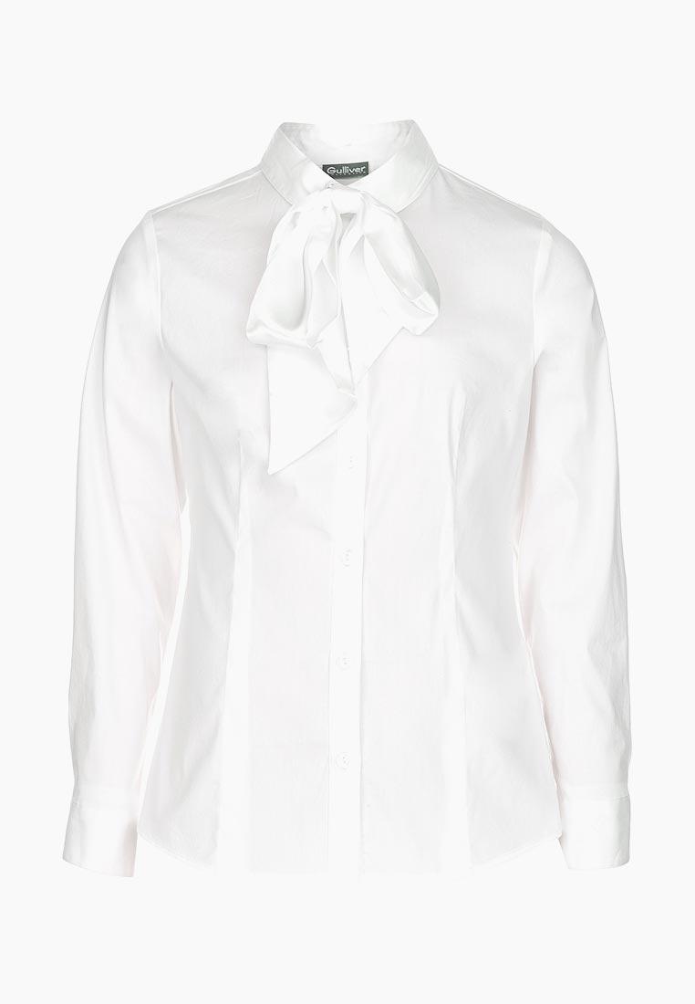 Рубашка Gulliver 218GSGC2203