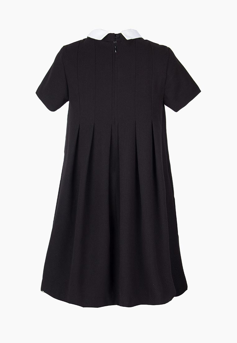 Платье Gulliver 218GSGC2501: изображение 4