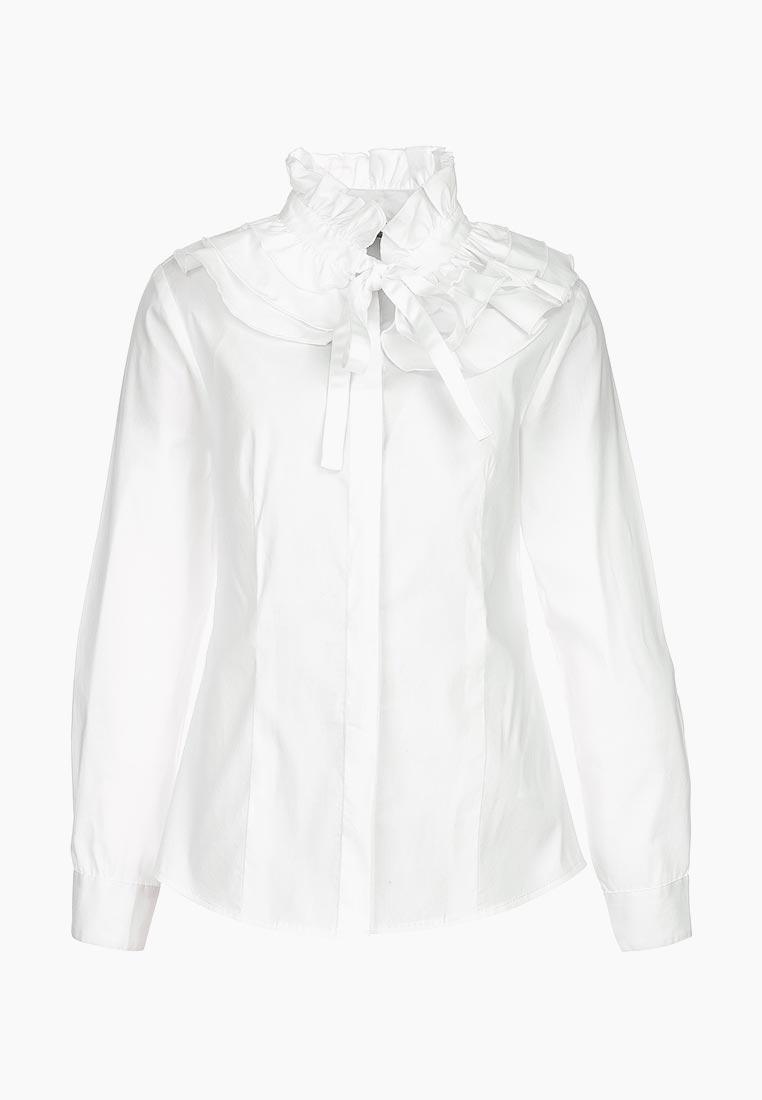 Рубашка Gulliver 218GSGC2204