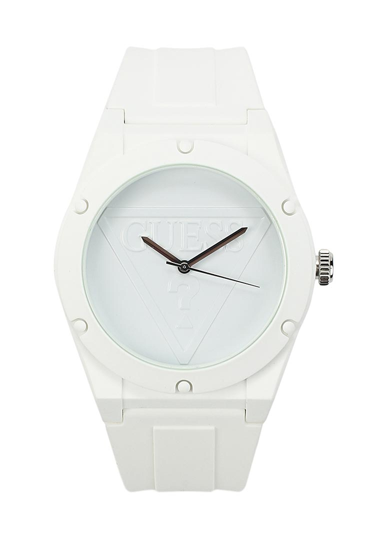 Часы Guess (Гесс) W0979L1
