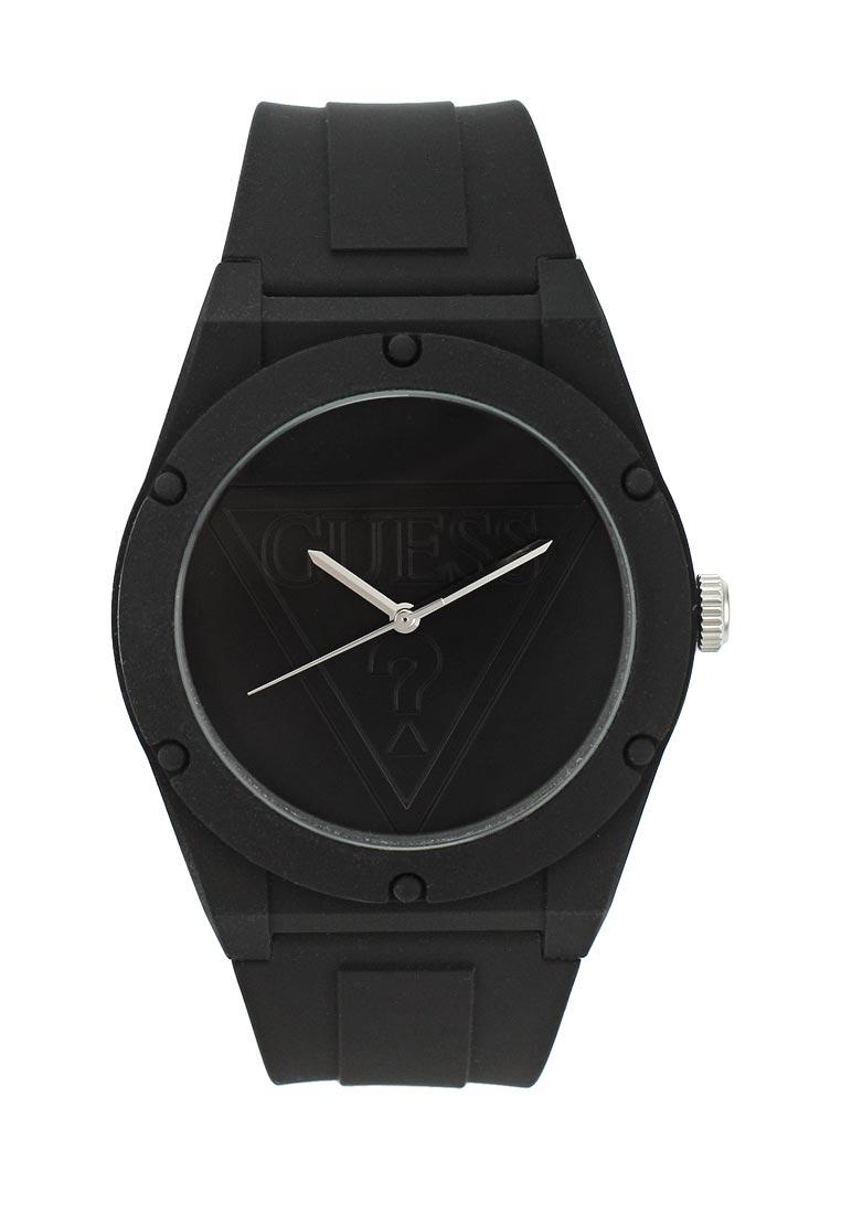 Часы Guess (Гесс) W0979L2