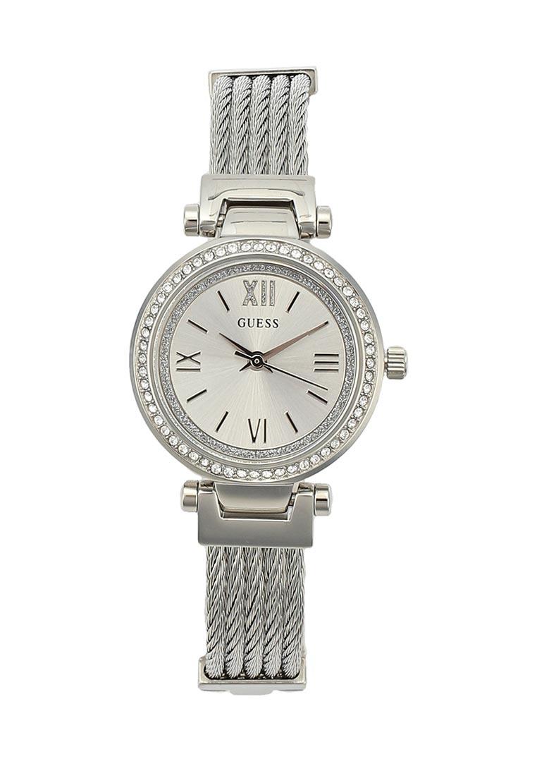 Часы Guess (Гесс) W1009L1