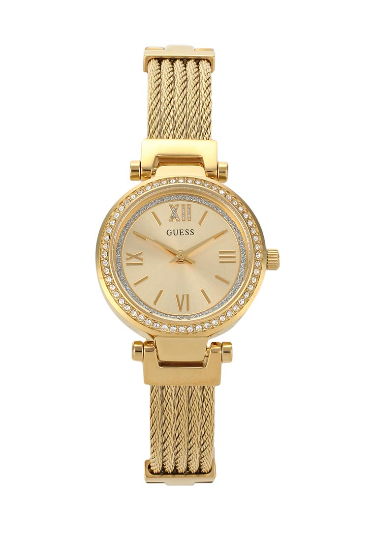 Часы Guess (Гесс) W1009L2
