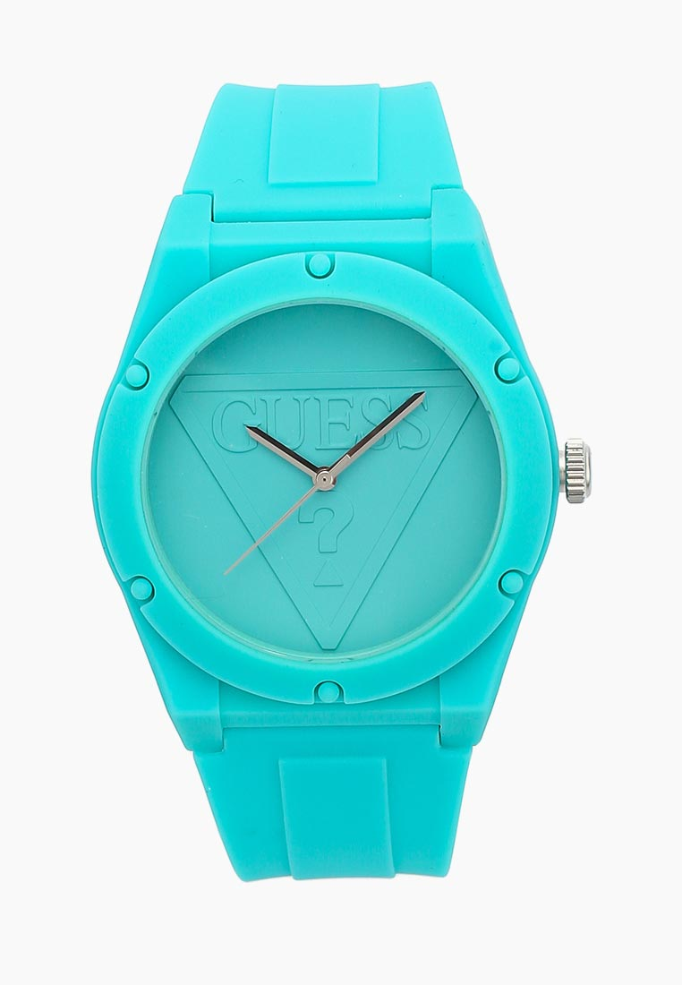 Часы Guess (Гесс) W0979L10
