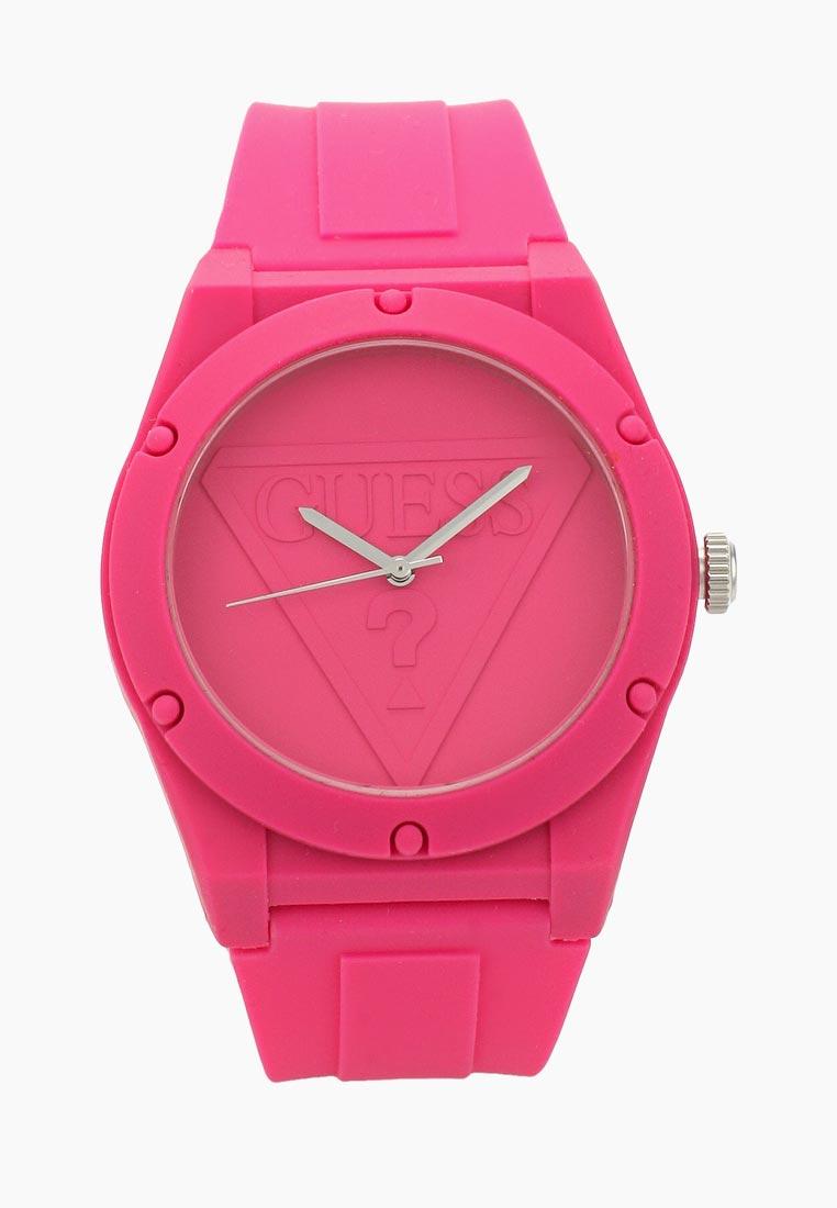 Часы Guess (Гесс) W0979L9