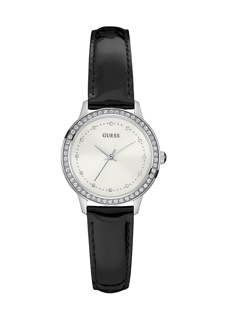 Часы Guess (Гесс) W0648L7