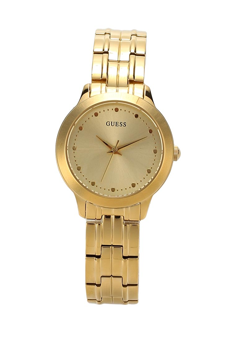 Часы Guess (Гесс) W0989L2