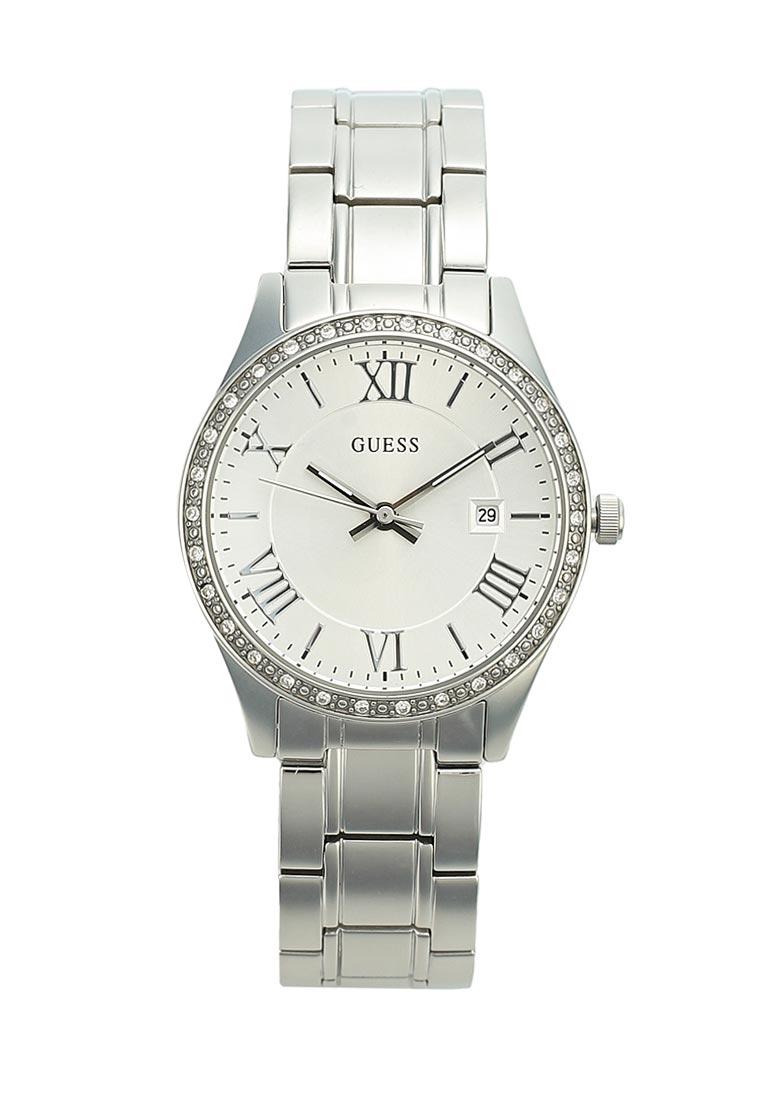 Часы Guess (Гесс) W0985L1