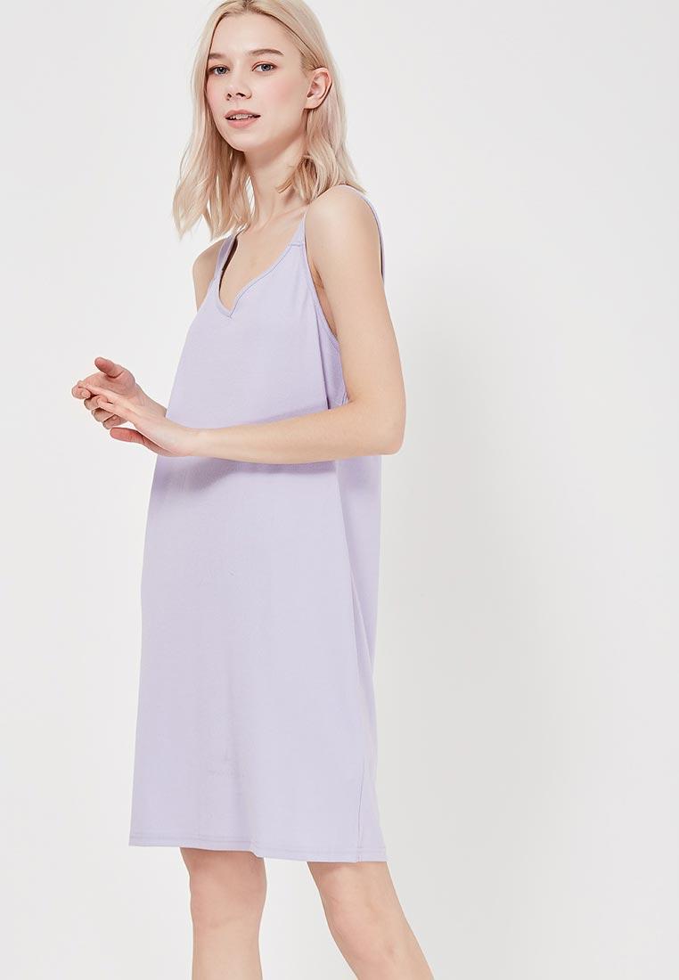 Женские платья-сарафаны H:Connect 30070-121-434-46