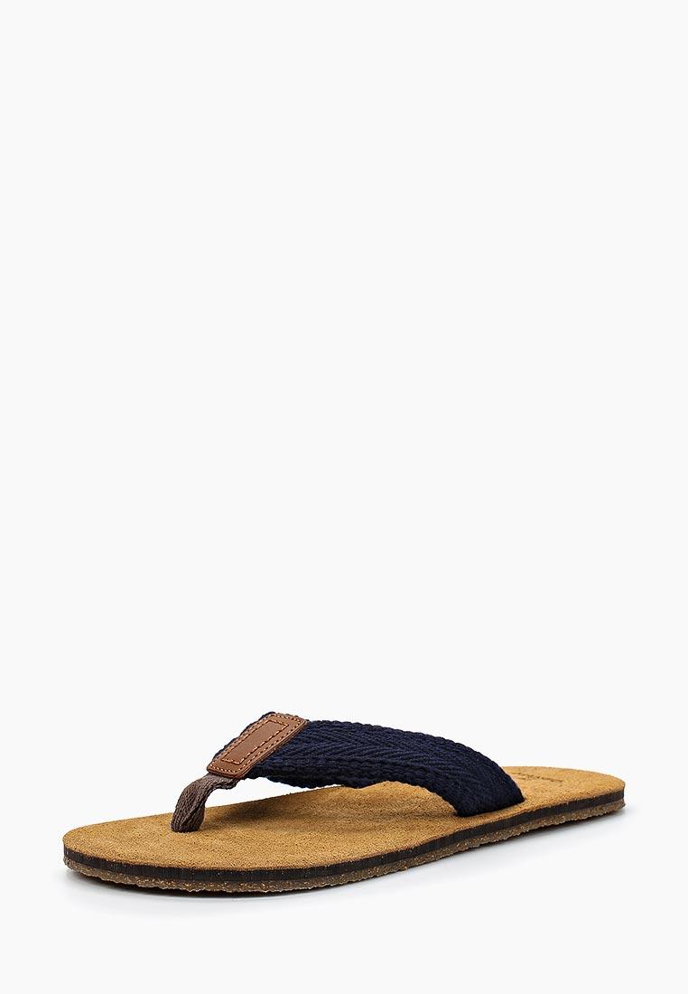 Мужские сандалии Mango Man 33080624
