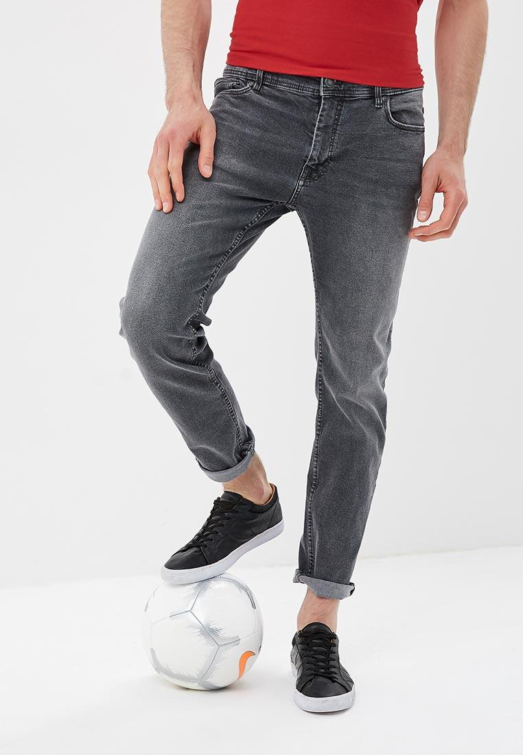 Зауженные джинсы Mango Man 33020573
