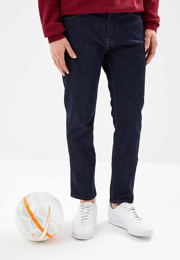 Зауженные джинсы Mango Man 33010592