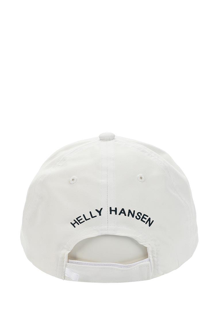 Helly Hansen (Хелли Хансен) 67160: изображение 7