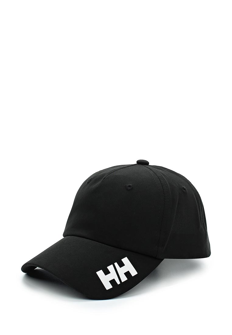 Головной убор Helly Hansen (Хелли Хансен) 67160