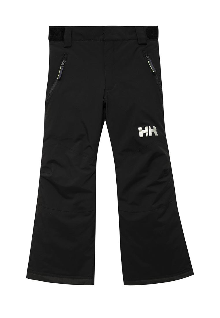 Брюки для девочек Helly Hansen (Хелли Хансен) 41606