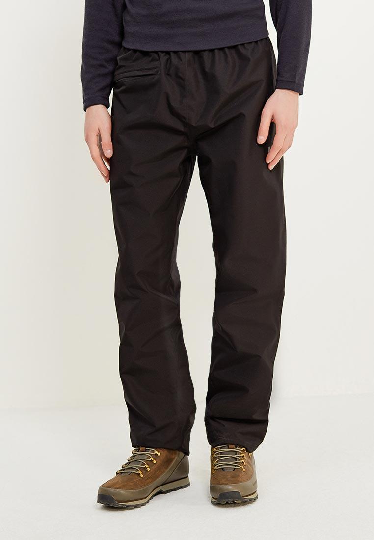 Мужские спортивные брюки Helly Hansen (Хэлли Хэнсон) 62652