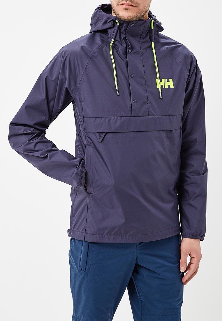 Мужская верхняя одежда Helly Hansen (Хэлли Хэнсон) 62790