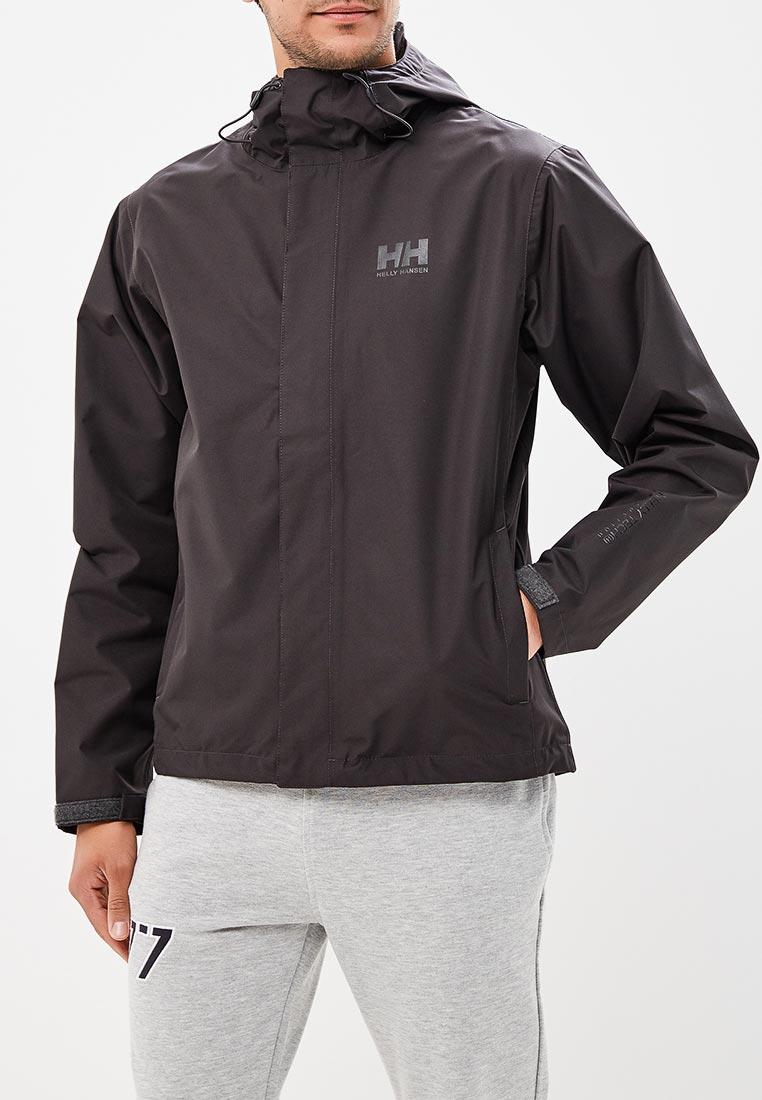 Мужская верхняя одежда Helly Hansen (Хэлли Хэнсон) 62047: изображение 16