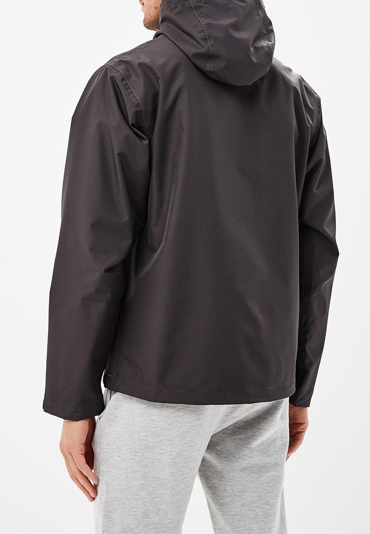 Мужская верхняя одежда Helly Hansen (Хэлли Хэнсон) 62047: изображение 18