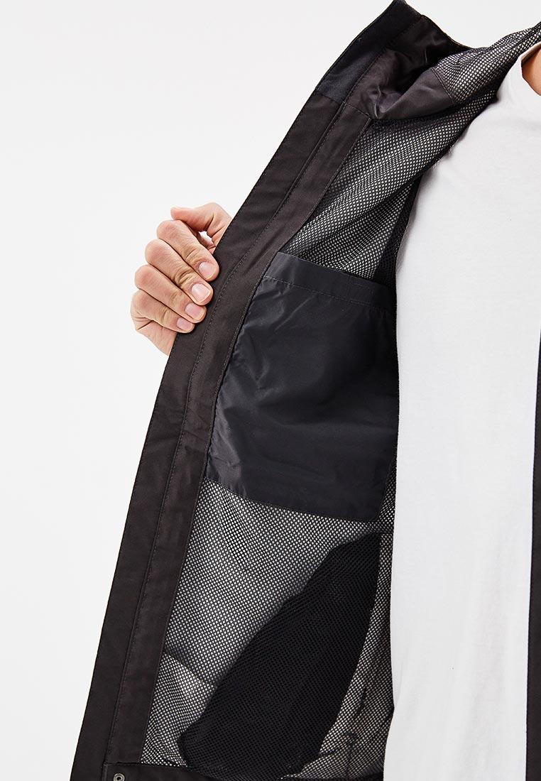 Мужская верхняя одежда Helly Hansen (Хэлли Хэнсон) 62047: изображение 19