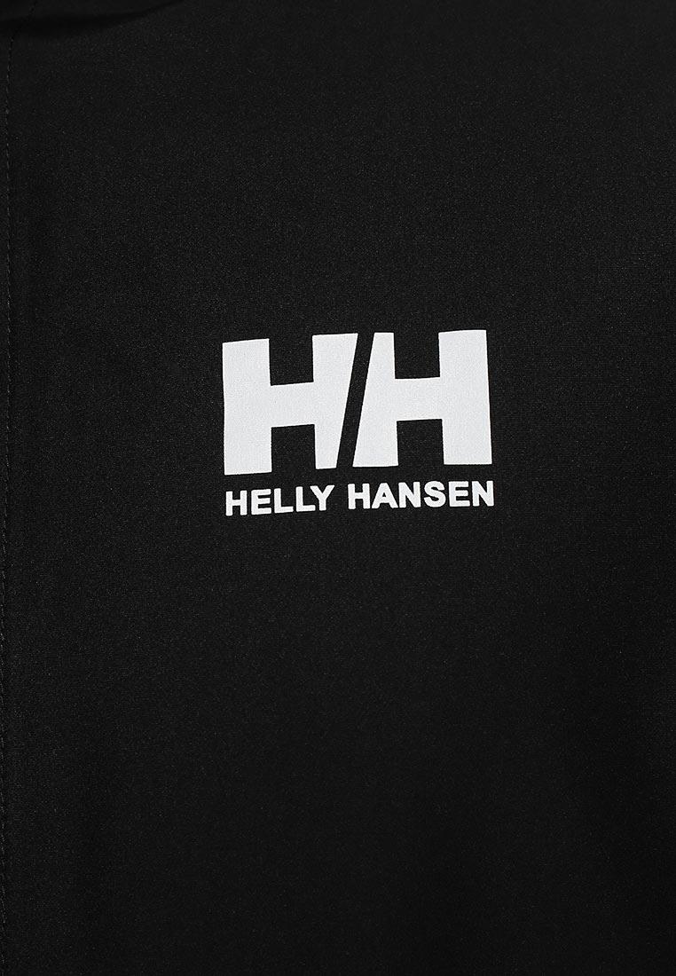 Мужская верхняя одежда Helly Hansen (Хэлли Хэнсон) 62047: изображение 21
