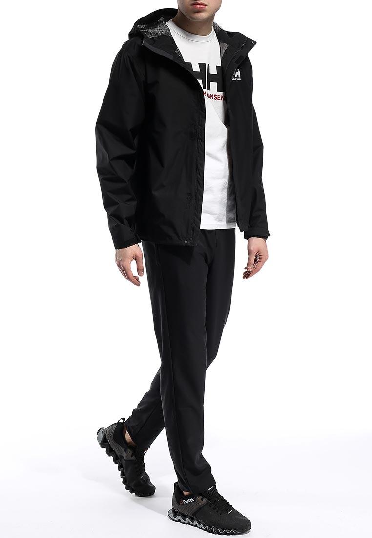 Мужская верхняя одежда Helly Hansen (Хэлли Хэнсон) 62047: изображение 22