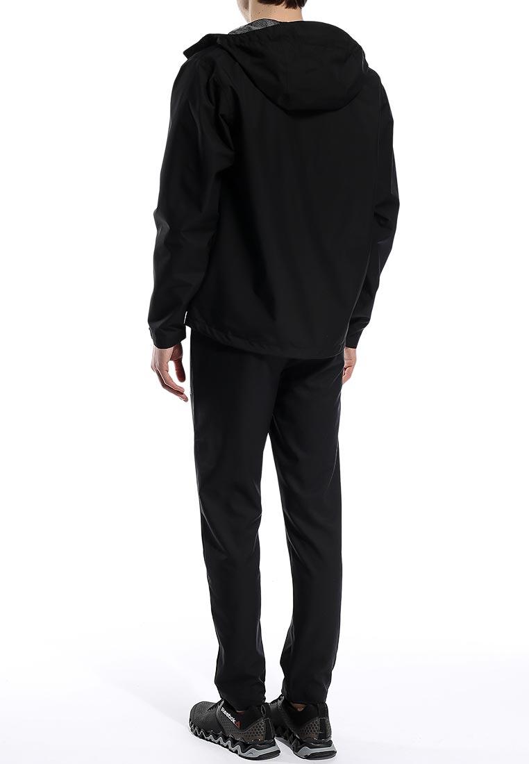 Мужская верхняя одежда Helly Hansen (Хэлли Хэнсон) 62047: изображение 23