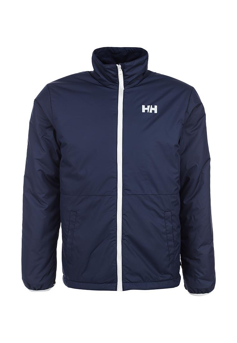 Утепленная куртка Helly Hansen (Хэлли Хэнсон) 62368