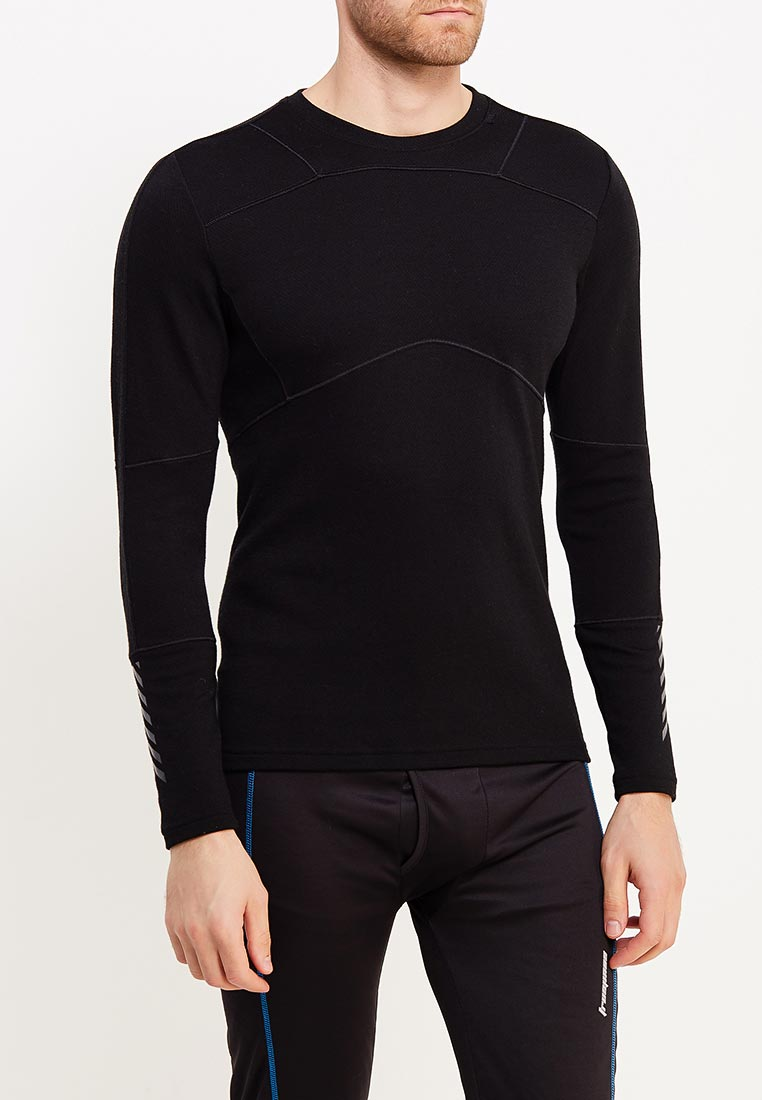 Спортивная футболка Helly Hansen (Хэлли Хэнсон) 48316