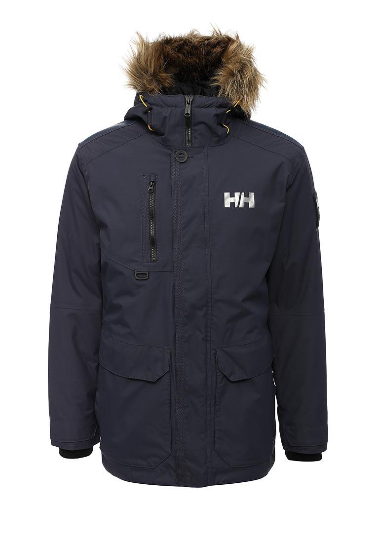 Утепленная куртка Helly Hansen (Хэлли Хэнсон) 53150