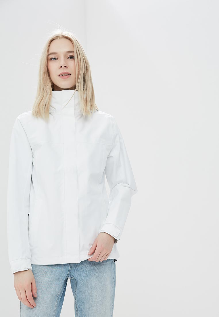Женская верхняя одежда Helly Hansen (Хелли Хансен) 62650