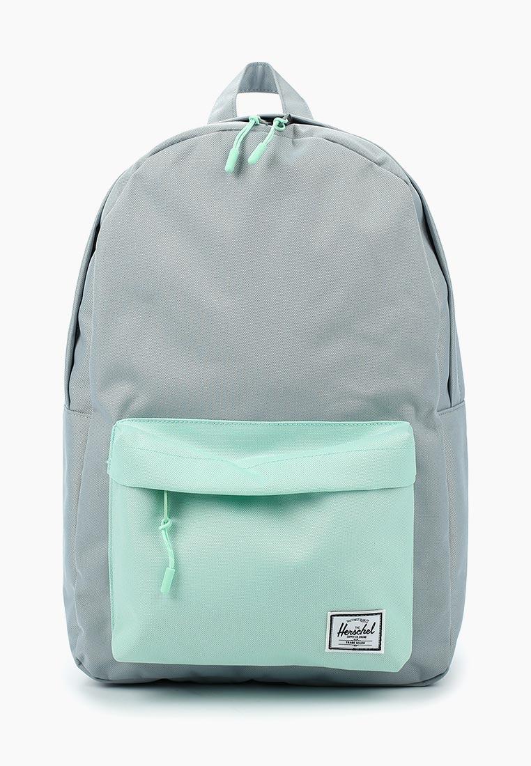 Спортивный рюкзак Herschel Supply Co 10135-01848-OS