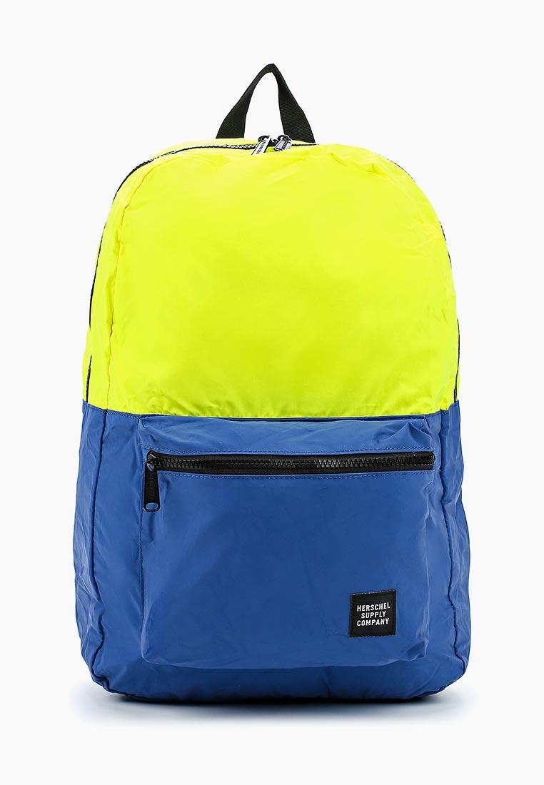 Спортивный рюкзак Herschel Supply Co 10076-01902-O/S