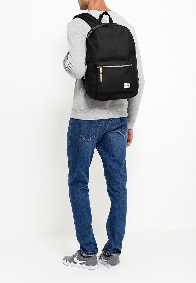 Спортивный рюкзак Herschel Supply Co 10005-00001-OS