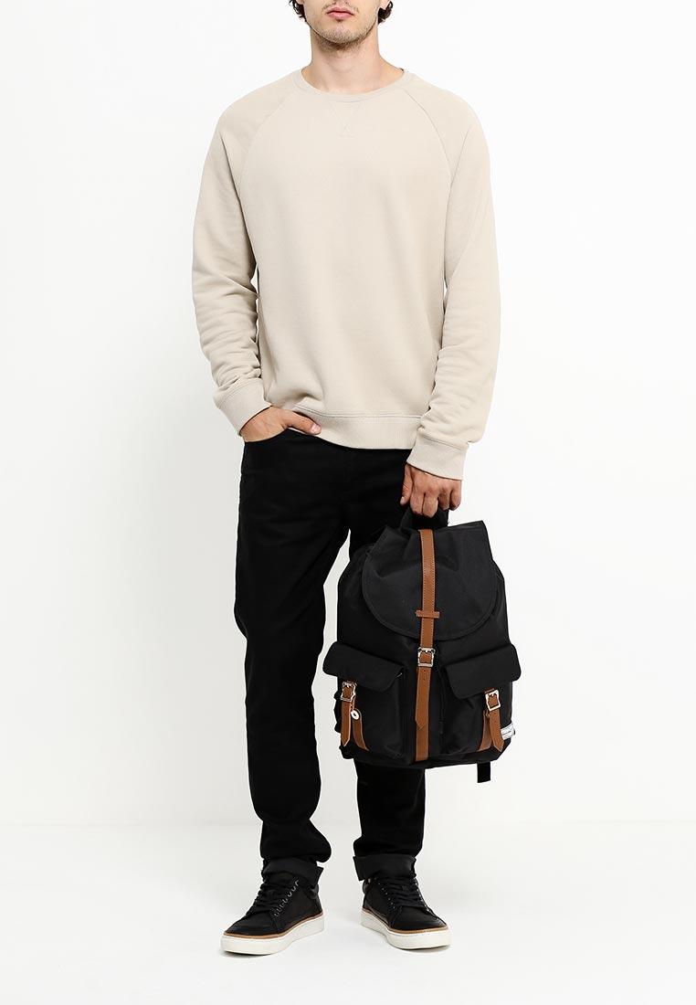 Спортивный рюкзак Herschel Supply Co 10233-00001-OS