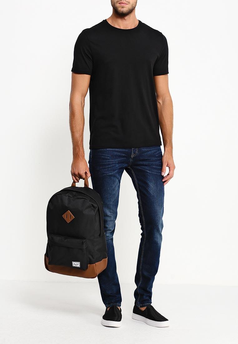 Спортивный рюкзак Herschel Supply Co 10007-00055-OS