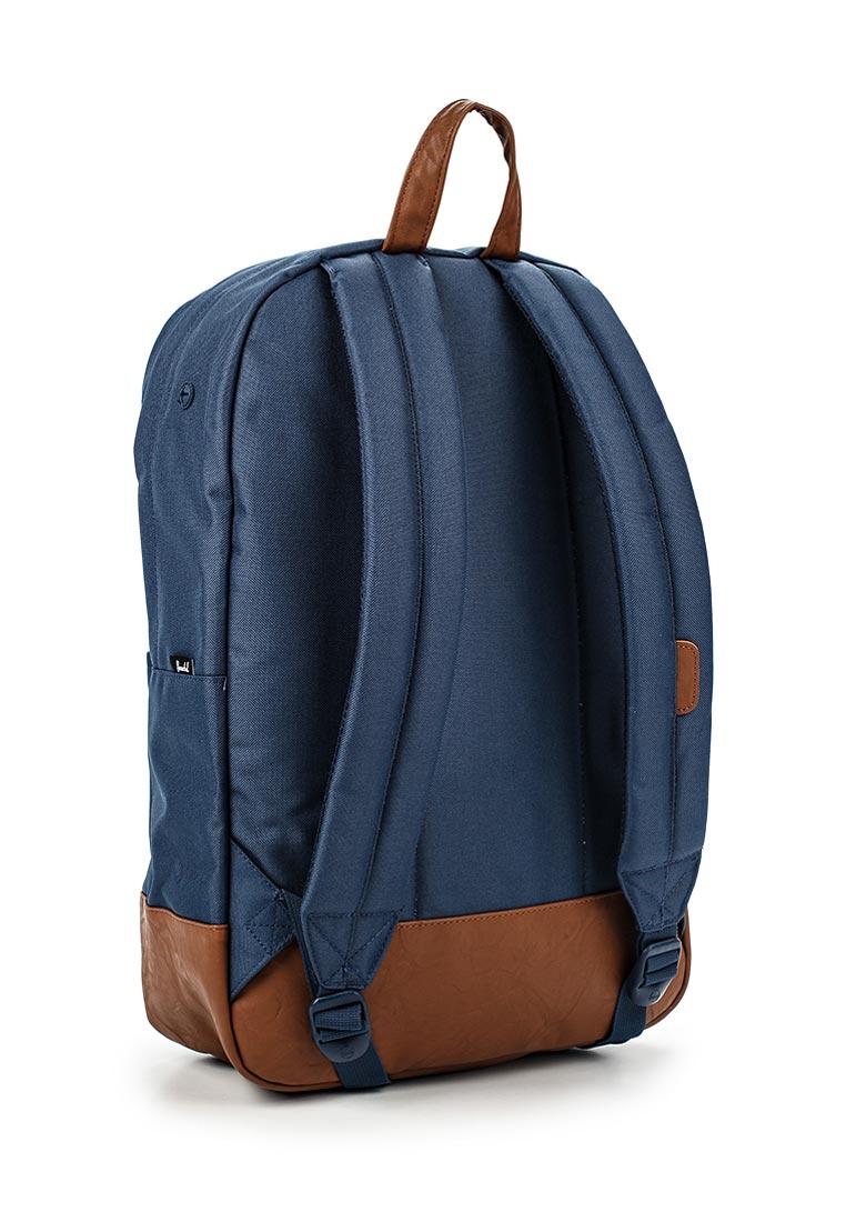 Спортивный рюкзак Herschel Supply Co 10007-00007-OS: изображение 6