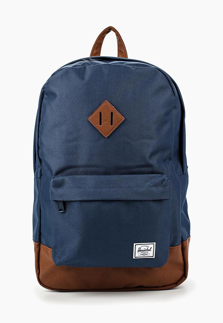 Спортивная сумка Herschel Supply Co 10007-00007-OS