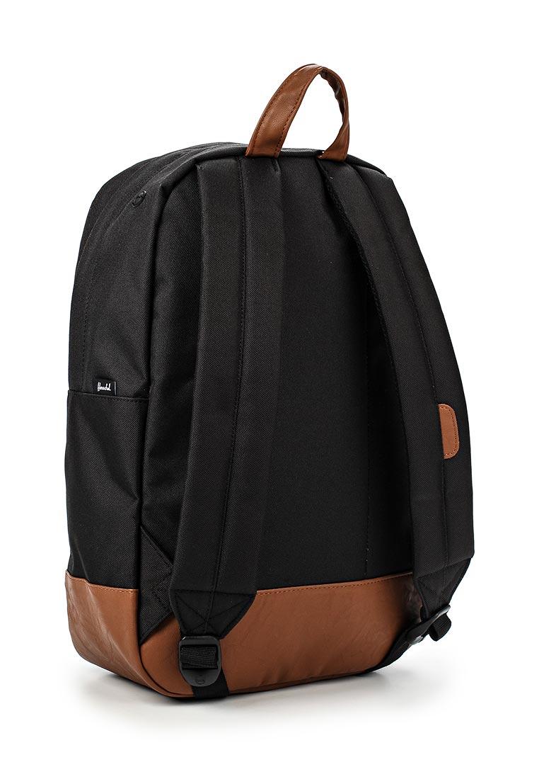 Спортивный рюкзак Herschel Supply Co 10019-00001-OS: изображение 6