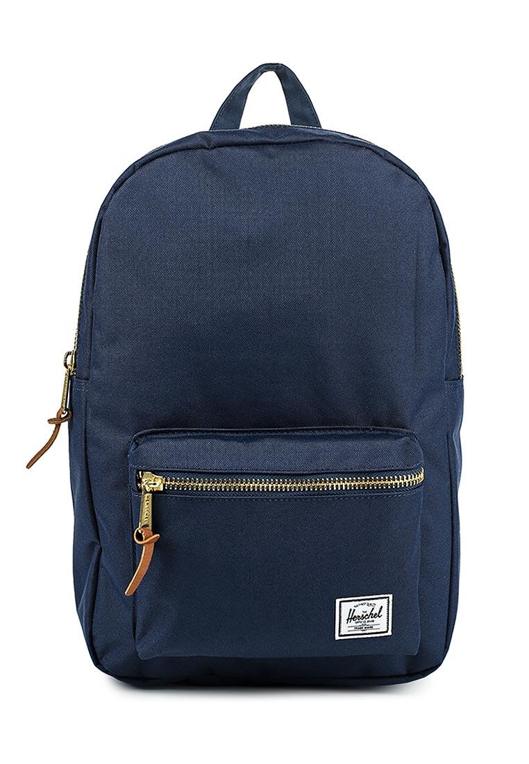 Спортивный рюкзак Herschel Supply Co 10033-00007-OS
